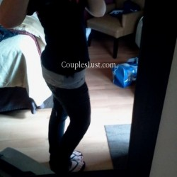 Swingers Hotwife Cuckold Western IL Illinois