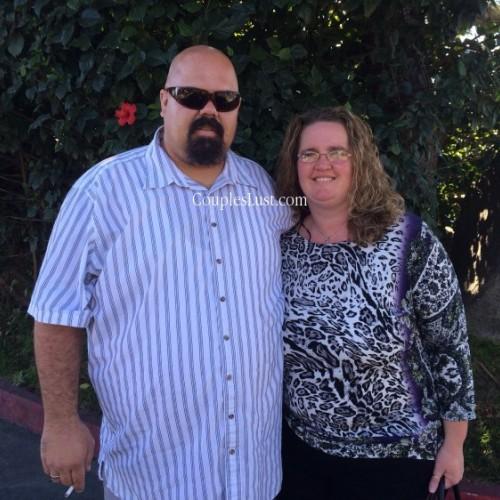 Swingers Hotwife Cuckold Los Angeles - Orange Co California