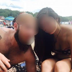 Swingers Hotwife Cuckold Philadelphia Pennsylvania