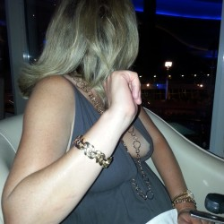 Los Angeles - Orange Co Swingers Hotwife Cuckold Crossdressers Bsheater