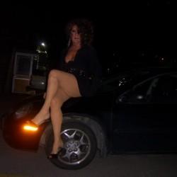 Swingers Hotwife Cuckold Fuck My Wife Toronto Ontario