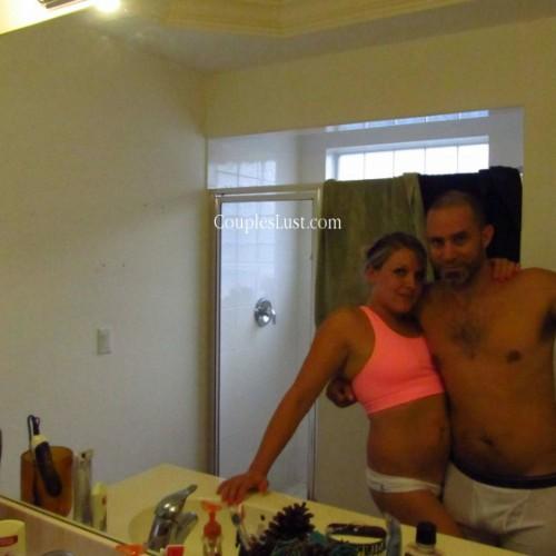Swingers Hotwife Cuckold Fuck My Wife Sarasota Florida