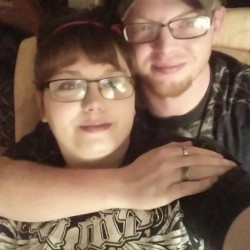 Swingers Hotwife Cuckold Las Cruces New Mexico