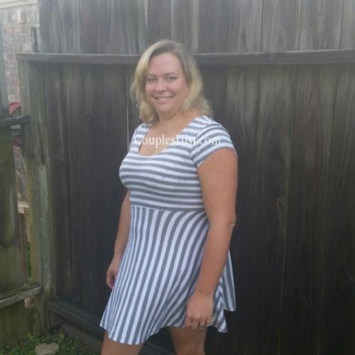 Swingers Hotwife Cuckold Houston Texas