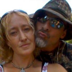 Indianapolis Indiana Swingers Cuckold Lesbian Gay Crossdressers luckylilladys