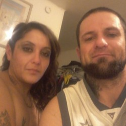 Albuquerque & Northern NM Swingers Hotwife Cuckold Crossdressers HotNMcpl4fun575