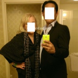 Swingers Hotwife Cuckold San Francisco California