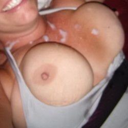 Los Angeles - Orange Co Swingers Hotwife Cuckold Crossdressers Her.fan84