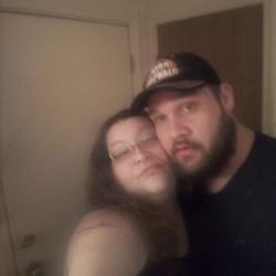 Swingers Hotwife Cuckold Fuck My Wife Tulsa OKlahoma