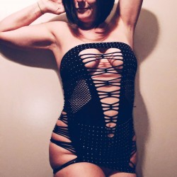 Detroit Swingers Hotwife Cuckold Crossdressers Kcfun