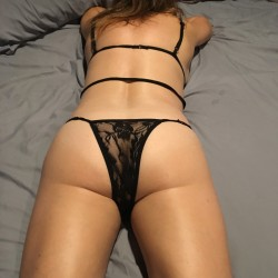 Milwaukee Swingers Hotwife Cuckold Crossdressers cumhither