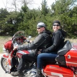 Kansas City Swingers Hotwife Cuckold Crossdressers Ghostrider