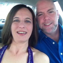 Tampa-Lakeland Swingers Hotwife Cuckold Crossdressers open_cpl4you