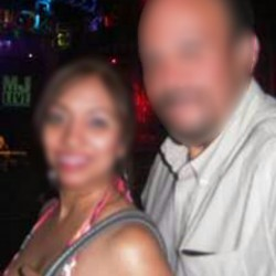 San Antonio Swingers Hotwife Cuckold Crossdressers Satexasfun