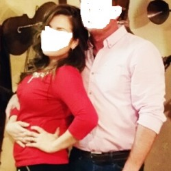 Charlotte Swingers Hotwife Cuckold Crossdressers Fun_n_nc