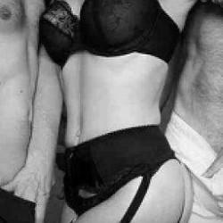 Tampa-Lakeland Swingers Hotwife Cuckold Crossdressers xxxsobadxxx