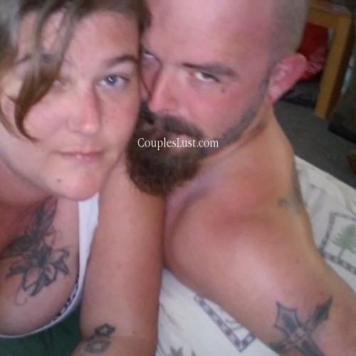 Swingers Hotwife Cuckold Fuck My Wife Lancaster Pennsylvania