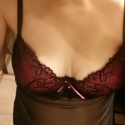Swingers Hotwife Cuckold Charlotte North Carolina