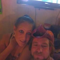 Daytona Beach Swingers Hotwife Cuckold Crossdressers Lookin4funcpl