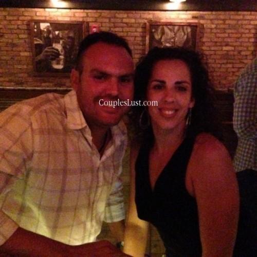 Miami-Dade-Keys Swingers Hotwife Cuckold Crossdressers Miami_couple27