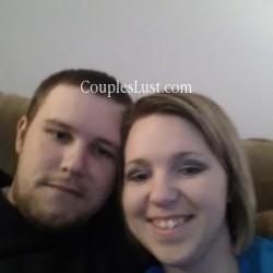 Gainesville-Ocala Swingers Hotwife Cuckold Crossdressers abwhite2009