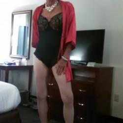 Swingers Hotwife Cuckold Pensacola-Panama City Florida