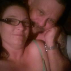 Swingers Hotwife Cuckold Fuck My Wife St. Louis Missouri