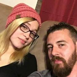 Swingers Hotwife Cuckold Fuck My Wife Lexington Kentucky