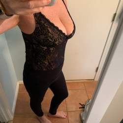 Louisville Swingers Hotwife Cuckold Crossdressers jd-se