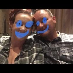 Daytona Beach Swingers Hotwife Cuckold Crossdressers Sinfuldoc