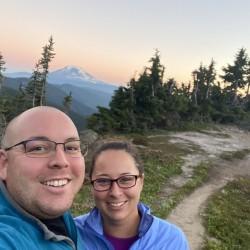 Swingers Hotwife Cuckold Fuck My Wife Seattle Washington