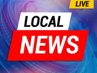 Local News Uses Fear to Control The Masses
