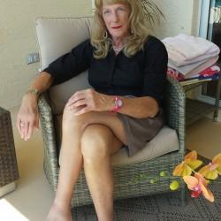 Swingers Hotwife Cuckold Fuck My Wife Palm Beach Co. Florida