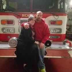 Swingers Hotwife Cuckold Fuck My Wife Pittsburgh Pennsylvania