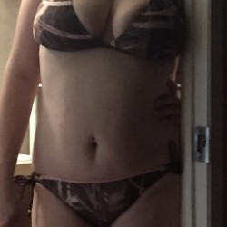 Swingers Hotwife Cuckold Houston Texas