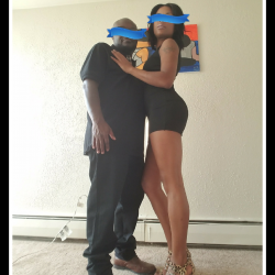 Swingers Hotwife Cuckold Detroit Michigan