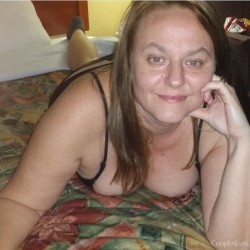 Philadelphia Swingers Hotwife Cuckold Crossdressers Exploratorynfun