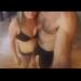 Swingers Hotwife Cuckold Fuck My Wife Vancouver British Columbia