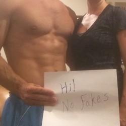 Swingers Hotwife Cuckold Fuck My Wife Baltimore Maryland