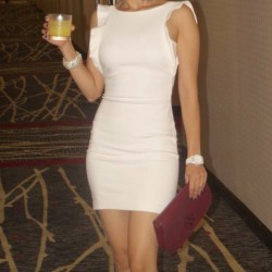 Los Angeles - Orange Co Swingers Hotwife Cuckold Crossdressers Jay.suny