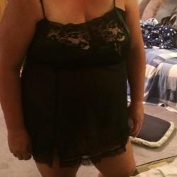Eastern NC Swingers Hotwife Cuckold Crossdressers slerpy4u