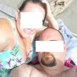 Swingers Hotwife Cuckold Seattle Washington
