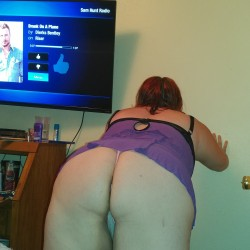 Los Angeles - Orange Co Swingers Hotwife Cuckold Crossdressers Babyhuey4life