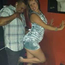 Houston Swingers Hotwife Cuckold Crossdressers OsitoNey