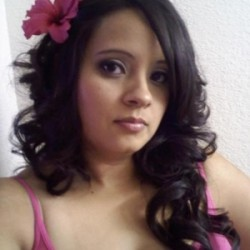 El Paso Swingers Hotwife Cuckold Crossdressers Jmf2132