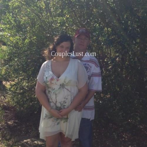 Swingers Hotwife Cuckold Decatur-Huntsville Alabama