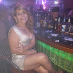 Oklahoma City Swingers Hotwife Cuckold Crossdressers davidto