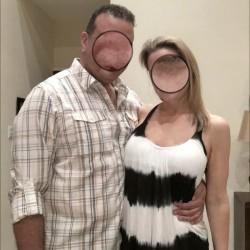Swingers Hotwife Cuckold Fuck My Wife Reno-Tahoe Nevada
