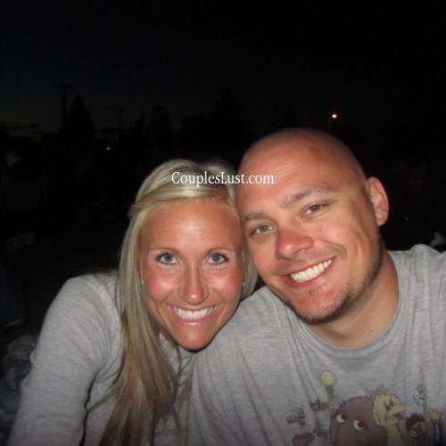Swingers Hotwife Cuckold Fuck My Wife Idaho Falls Idaho