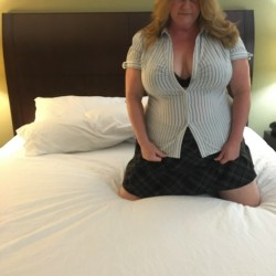 Virginia Beach & Coastal Swingers Hotwife Cuckold Crossdressers Werethatcouple